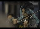 Hallelujah- Lindsey Stirling- aSaviorIsBorn