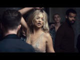 Behind The Scenes Kate Moss &amp Scent Of A Dream Film  Charlotte Tilbury