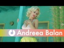 Andreea Balan - Carusel Official Video