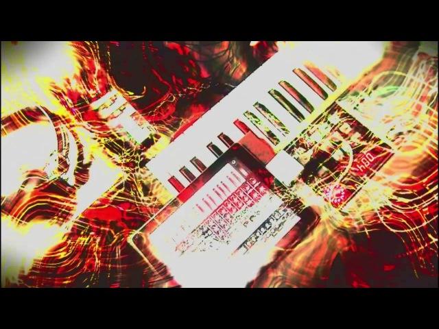 Helicalin - iGoa (live)
