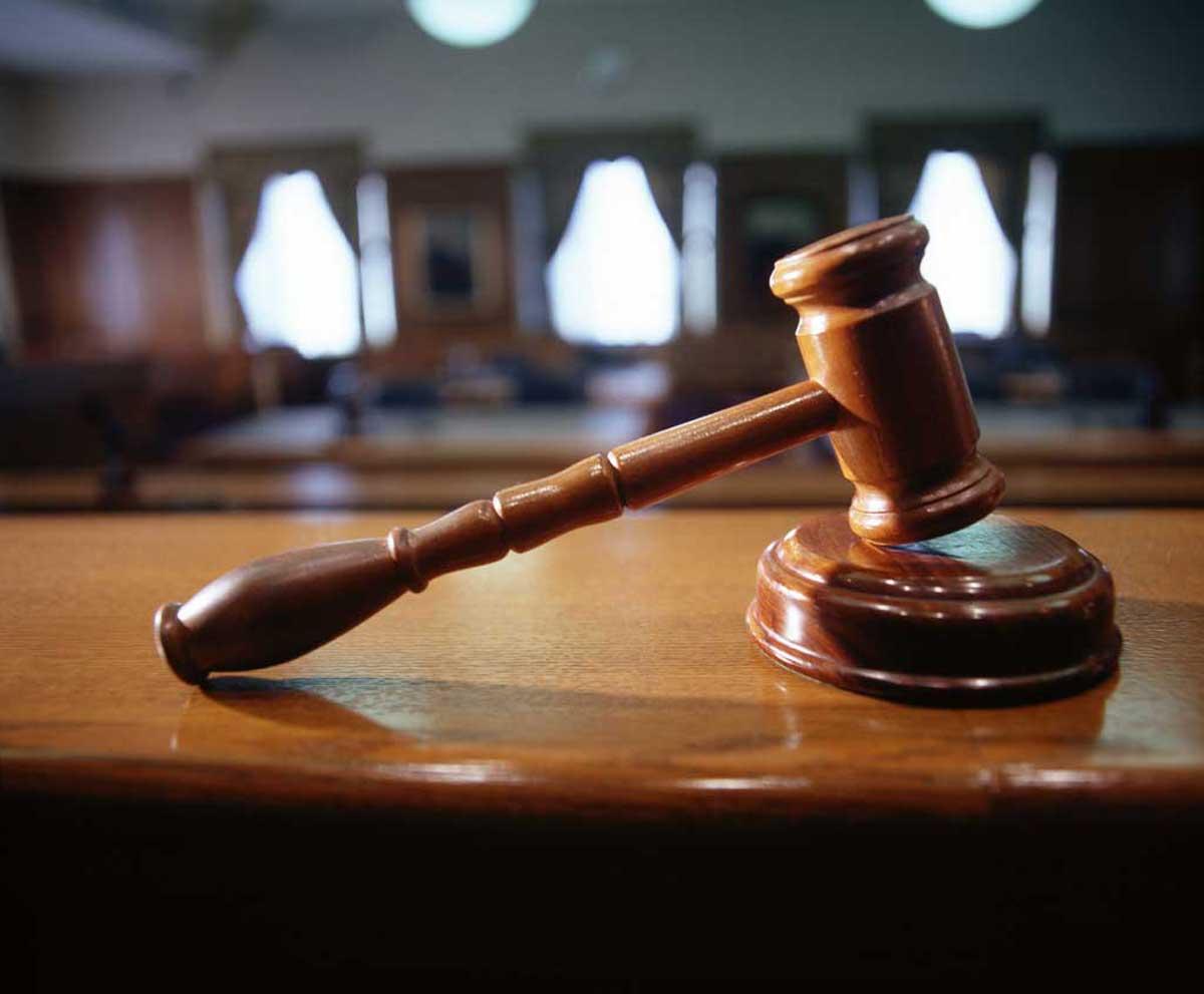Четыре года условно получили трое наркоманов из Верхневилюйска