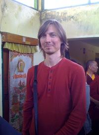 Станислав Тарновский