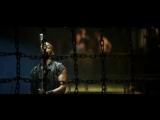 Живая сталь/Real Steel (2011) Промо-ролик `Нойзи бой`
