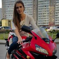 Светлана Алексеева фото