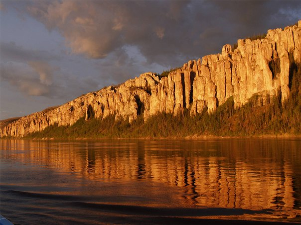 Эксперты составили рейтинг лучших для туризма регионов: Якутия на 58-м месте из 85