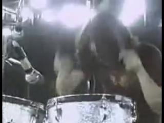 Pink Floyd – Set The Controls