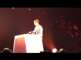 Armin Only Embrace Armin van Buuren vs. The Ultimate Seduction - The Ultimate Seduction