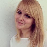 Дарья Скворцова | Домодедово