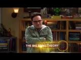 Промо + Ссылка на 5 сезон 11 серия - Теория большого взрыва / The Big Bang Theory