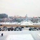 Марк Коногорский фото #27