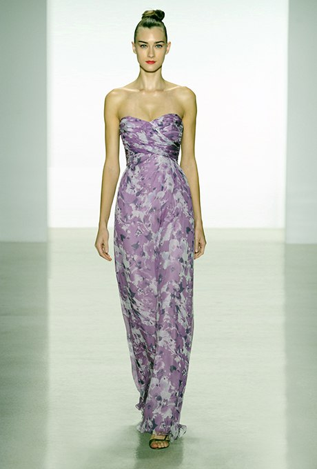 zICGEDjpJ M - Прекрасные платья цвета лаванды для подружек невесты на каждый сезон