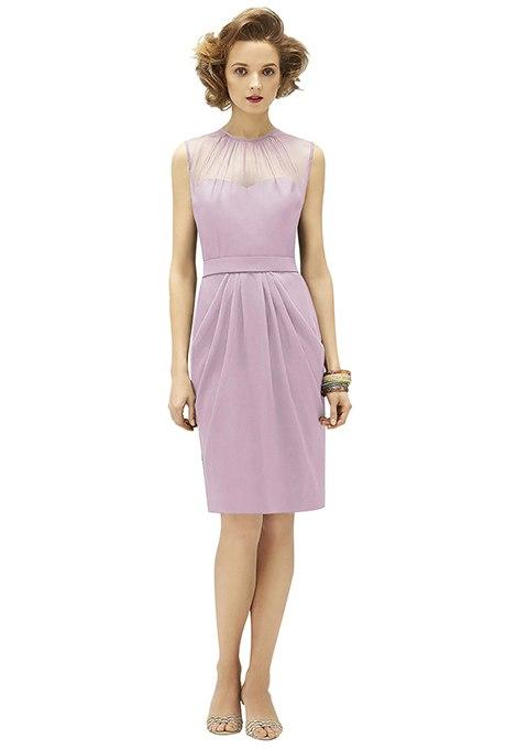 CdqtsY4 jbM - Прекрасные платья цвета лаванды для подружек невесты на каждый сезон