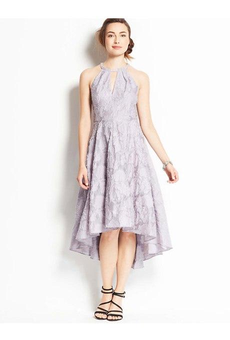 3nvNyezgPh4 - Прекрасные платья цвета лаванды для подружек невесты на каждый сезон