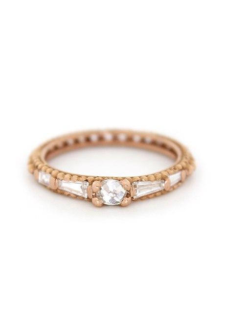 VrpVaKjtlg0 - Свадебные обручальные кольца с вечным дизайном