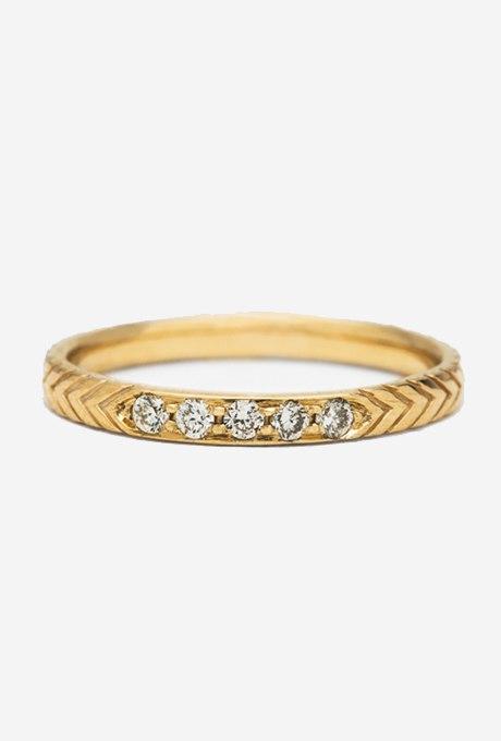 OwHC28OIga8 - Свадебные обручальные кольца с вечным дизайном
