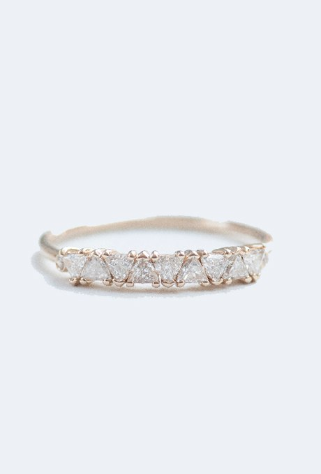 1t2JJwk8hSc - Свадебные обручальные кольца с вечным дизайном
