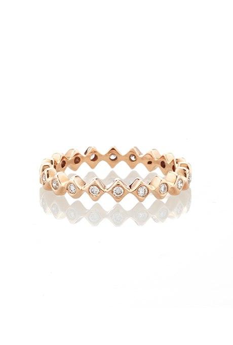 hkueVqsXlcM - Свадебные обручальные кольца с вечным дизайном