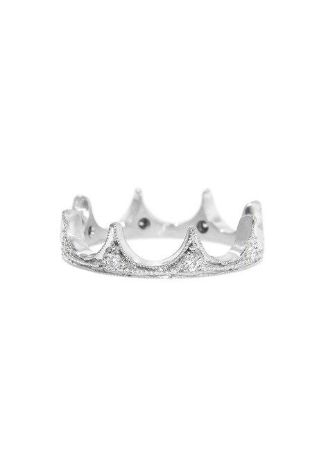 PynjTt a m8 - Свадебные обручальные кольца с вечным дизайном