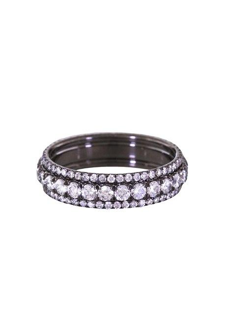 y05VClj1yZ4 - Свадебные обручальные кольца с вечным дизайном
