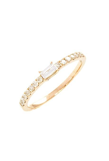 6hb1i8hSNz0 - Свадебные обручальные кольца с вечным дизайном