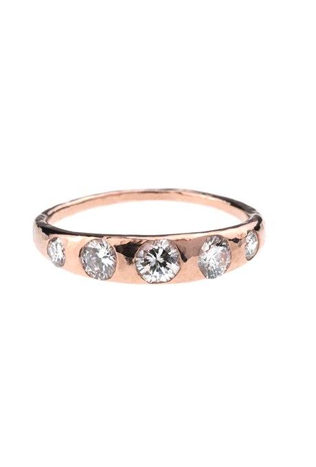I1az7HS eic - Свадебные обручальные кольца с вечным дизайном
