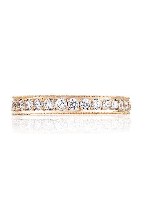 GFpV3aoB oA - Свадебные обручальные кольца с вечным дизайном