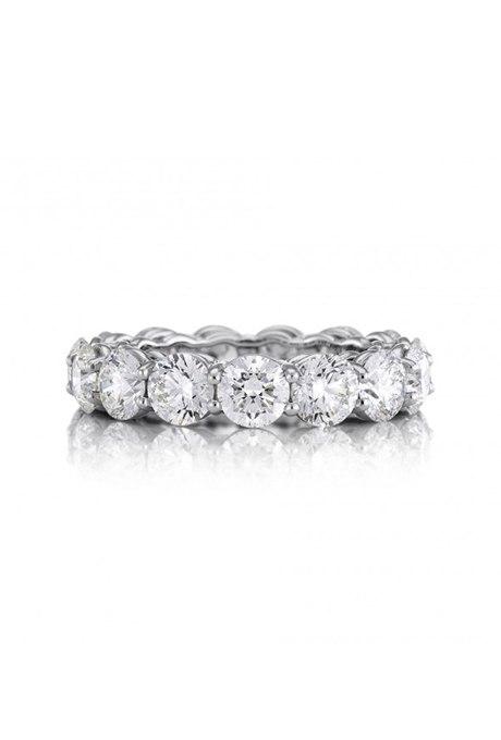 pP0KQ  ku8Y - Свадебные обручальные кольца с вечным дизайном