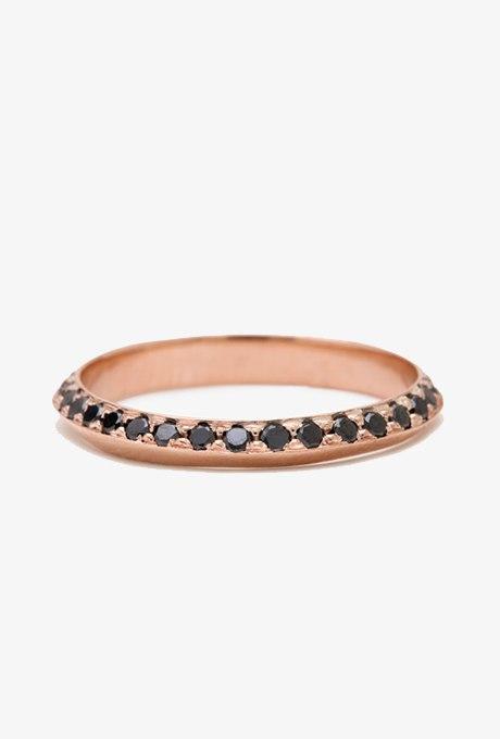 P7RsvSN10wg - Свадебные обручальные кольца с вечным дизайном