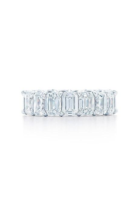 m 76Xnz5T58 - Свадебные обручальные кольца с вечным дизайном