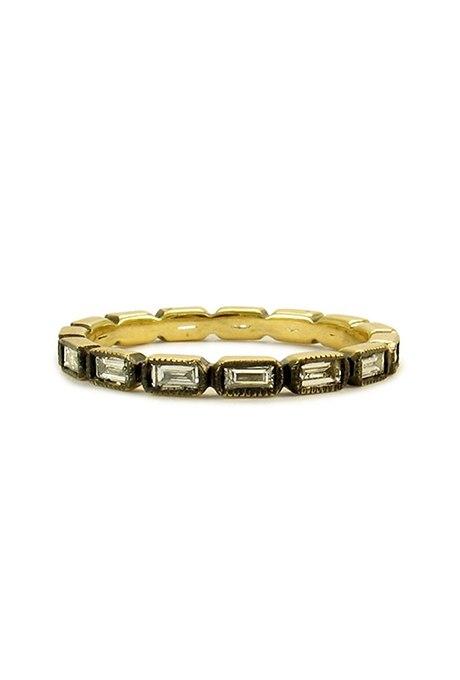 zeRJwVGMGiM - Свадебные обручальные кольца с вечным дизайном