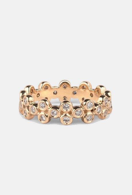 v02huTz8z I - Свадебные обручальные кольца с вечным дизайном