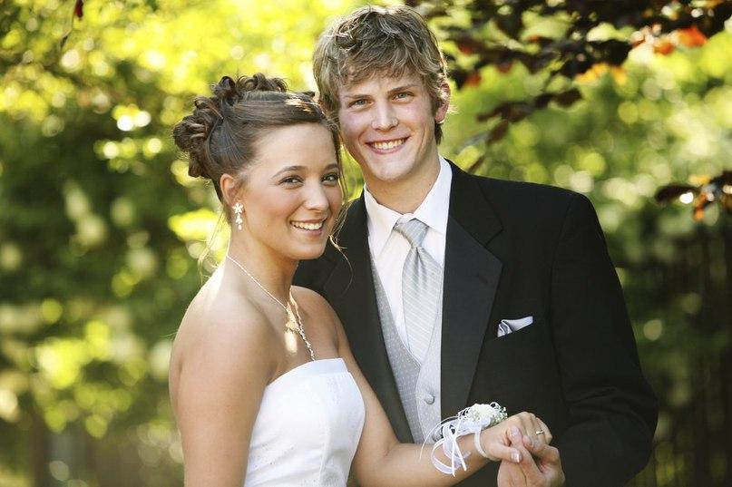 XRMXyuaO44E - 5 ежедневных обязанностей мужчин после свадьбы