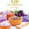 Care & Beauty Line косметика Мертвого моря