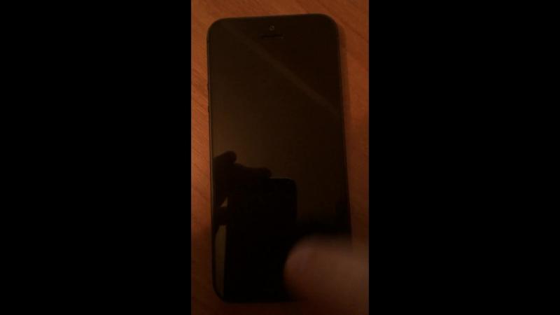 Вывести IMEI на экран. iPhone, Apple id, icloud, айклауд.