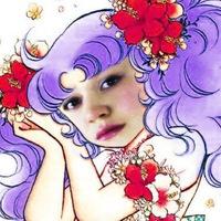 Stacy Sereda