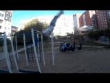 Slavik-Light frames