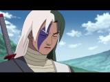 Наруто - Ураганные хроники  Naruto - Shippuuden - 2 сезон (318 серия) [720p] {Ancord}