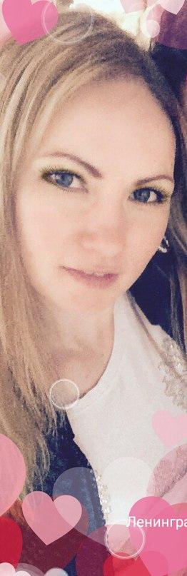 Yulia, 21, Leningradskaya