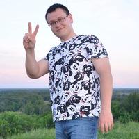Сергей Дружков