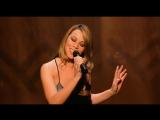 Whitney Houston Mariah Carey - When You Believe - (1998)