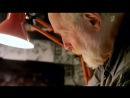 Вышел ёжик из тумана - Документальный фильм - 2011 - Юрий Норштейн