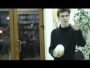 Стихотворения В.С. Высоцкого Я не люблю..., Диалог у телевизора, Про чёрта. Монолог Гамлета из пьесы Шекспира.