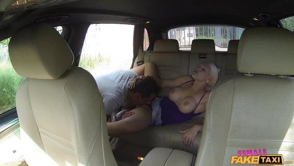 FemaleFakeTaxi – Blanche Bradburry – Big Tits Cabbie Fucks Young Stud HD [Female FakeTaxi Blanche Bradburry Online]