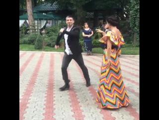 Ринат Каримов и Анжелика Начесова http://vk.com/anzheli_n_li_ly_sh