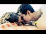 Вот она - настоящая любовь подростков, смотреть всем!
