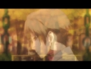 Natsume Yuujinchou Тетрадь Дружбы Натсумэ