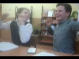 video-2015-02-19-08-55-19