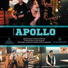 "Cover-band ""Apollo"""