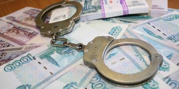 Житель Якутии пытался дать взятку в размере 30 тысяч рублей за выдачу водительских прав