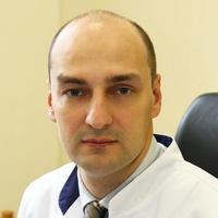 Филипп Палеев фото